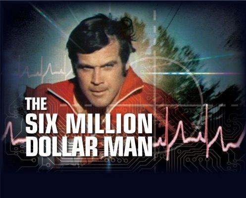 Homem-de-6-milhões-de-dólares-.jpeg