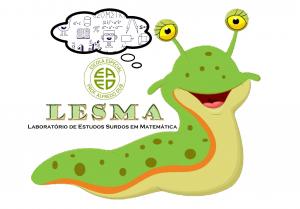LESMA: Laboratório de Estudos Surdos em Matemática